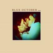 Blue October - Home (Pink) 2XLP Vinyl