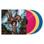 Circa Survive -  Blue Sky Noise (10th Anniversary) 3XLP Vinyl