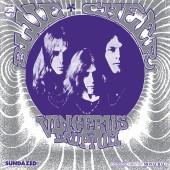 Blue Cheer - Vincebus Eruptum LP
