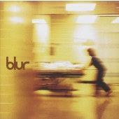 Blur - Blur 2XLP