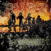 BNQT - Volume 1 LP