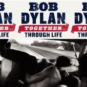 Bob Dylan - Together Through Life 2XLP