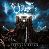 Born Of Osiris - The Eternal Reign LP
