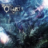 Born Of Osiris - Tomorrow We Die Alive (Coke) 2XLP
