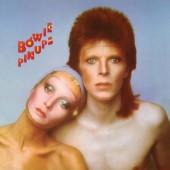 David Bowie - PinUps LP