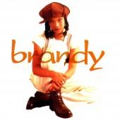 Brandy - Brandy 2XLP