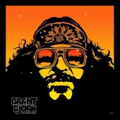Brant Bjork - Punk Rock Guilt (Yellow) Vinyl LP