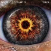 Breaking Benjamin - Ember Vinyl LP