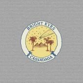Bright Eyes - Cassadaga LP