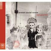 Broken Social Scene - Feel Good Lost 2XLP