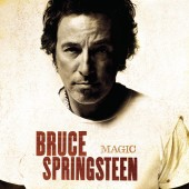 Bruce Springsteen - Magic LP