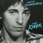 Bruce Springsteen - The River 2XLP