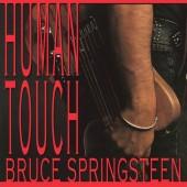 Bruce Springsteen - Human Touch 2XLP vinyl