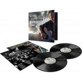 Bruce Springsteen - Western Stars (Songs From The Film) 2XLP Vinyl