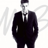 Michael Bublé - It's Time 2XLP