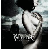 Bullet For My Valentine - Fever 2XLP