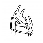 Car Seat Headrest - Twin Fantasy 2XLP vinyl