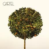 Cartel - Cartel (Green) 2XLP Vinyl