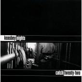 Catch 22 - Keasbey Nights LP