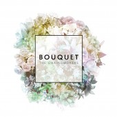 "The Chainsmokers - Bouquet 12"" EP"