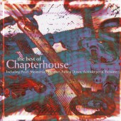 Chapterhouse - Best Of Chapterhouse (Purple) 2XLP vinyl