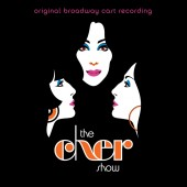 The Cher Show - The Cher Show (Original Broadway Cast Recording) Vinyl LP