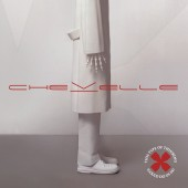 Chevelle - This Type Of Thinking (Could Do Us In) LP