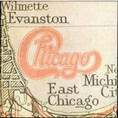 Chicago - Chicago XI LP