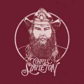 Chris Stapleton - From A Room: Volume 2 Vinyl LP