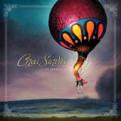 Circa Survive - On Letting Go: Deluxe Ten Year Edition LP