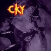 CKY - The Phoenix LP
