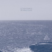 Cloud Nothings - Life Without Sound LP
