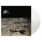 Clutch - Clutch (Clear) Vinyl LP