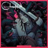 Clutch - La Curandera LP