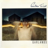 Cocteau Twins - Garlands Vinyl LP