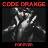 Code Orange - Forever LP