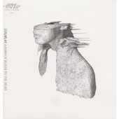 Coldplay - A Rush Of Blood To The Head LP