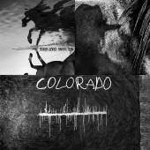 """Neil Young & Crazy Horse - Colorado LP + 7"""" Vinyl"""