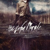 The Color Morale - We All Have Demons + My Devil in Your Eyes + Know Hope 3XLP
