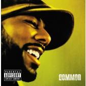 Common - Be 2XLP