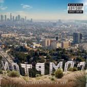 Dr. Dre - Compton 2XLP