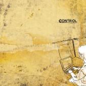 Pedro The Lion - Control Vinyl LP