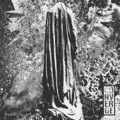 Converge - The Dusk In Us Vinyl LP