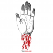 Converge - You Fail Me (Redux) LP