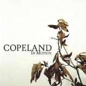 Copeland - In Motion LP