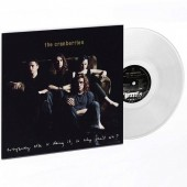 The Cranberries - Everybody Else Is Doing It, So Why Can't We (Clear) Vinyl LP