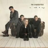 The Cranberries - No Need To Argue Vinyl LP