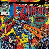 7L & Esoteric - Czarface Vinyl LP