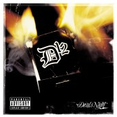 D12 - Devil's Night 2XLP