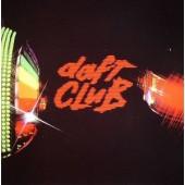 Daft Punk - Daft Club 2XLP